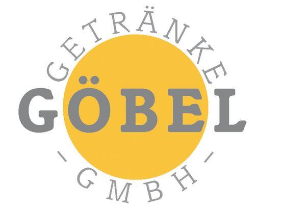 Ausgezeichnet Getränke Göbel Bilder - Hauptinnenideen - nanodays.info